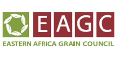 East African Grain Council