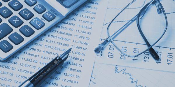 Audits Preparation and Mock-Audits